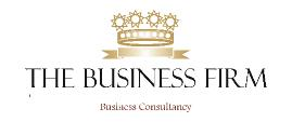 TheBusinessFirmLogo2013SMALL