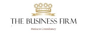 TheBusinessFirmLogo2013SMALL1